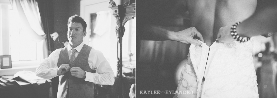Thornewood Castle Wedding 12 1100x391 Thornewood Castle Wedding |  Seattle Wedding Photographer