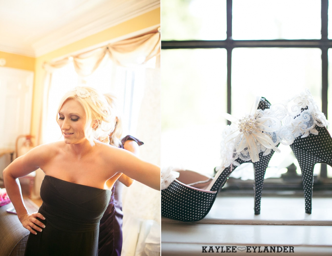 Thornewood Castle Wedding 4 1100x848 Thornewood Castle Wedding |  Seattle Wedding Photographer
