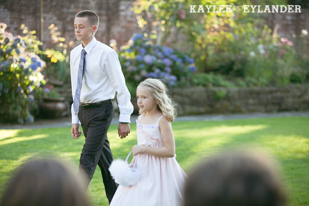 Thornewood Castle Wedding Ceremony 27 Thornewood Castle Wedding |  Seattle Wedding Photographer