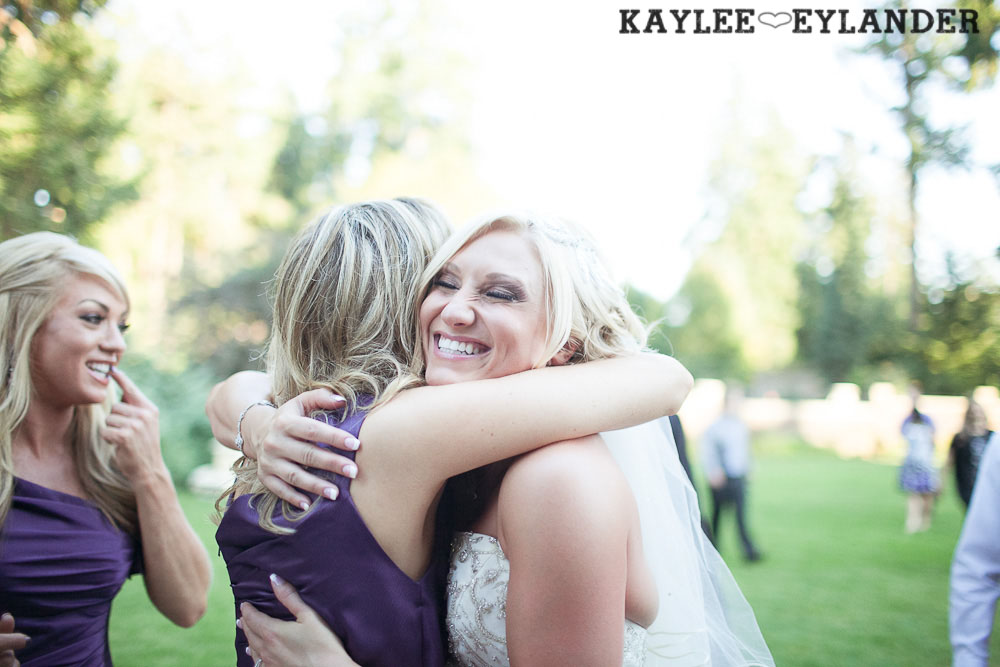 Thornewood Castle Wedding Ceremony 47 Thornewood Castle Wedding |  Seattle Wedding Photographer