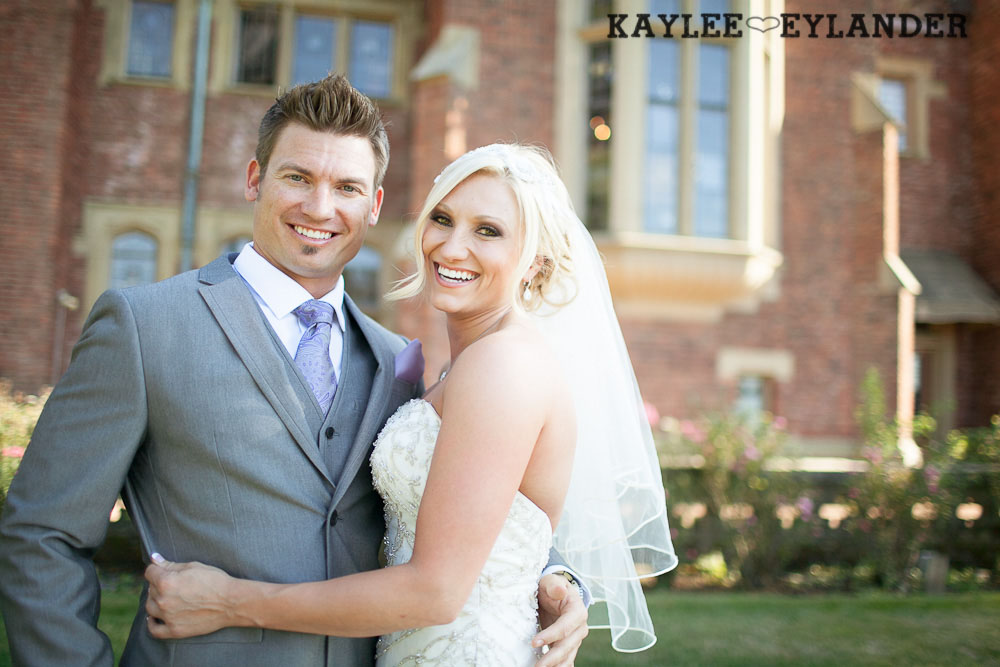 Thornewood Castle Wedding First Look 9 Thornewood Castle Wedding |  Seattle Wedding Photographer