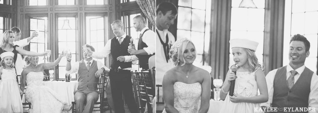 Thornewood Castle Wedding Reception 10 1100x391 Thornewood Castle Wedding |  Seattle Wedding Photographer