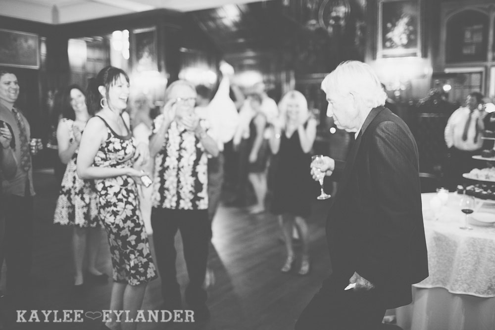 Thornewood Castle Wedding Reception 48 Thornewood Castle Wedding |  Seattle Wedding Photographer
