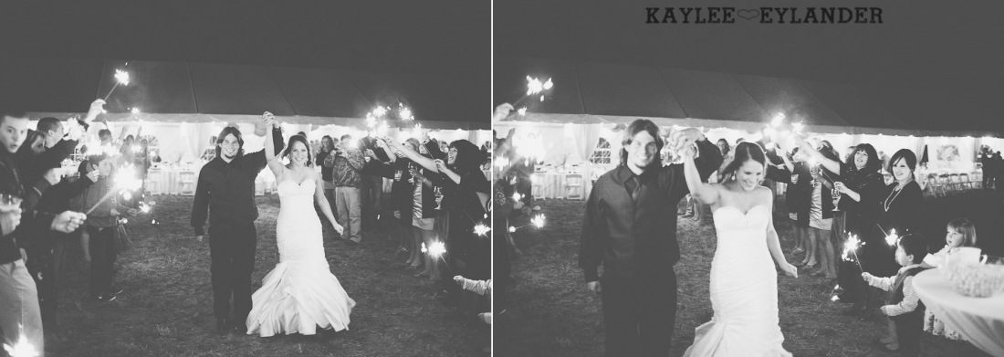DIY Farm Field Wedding 131 1100x391 DIY Field Wedding | Chehalis Wedding | Dance floor in the field!