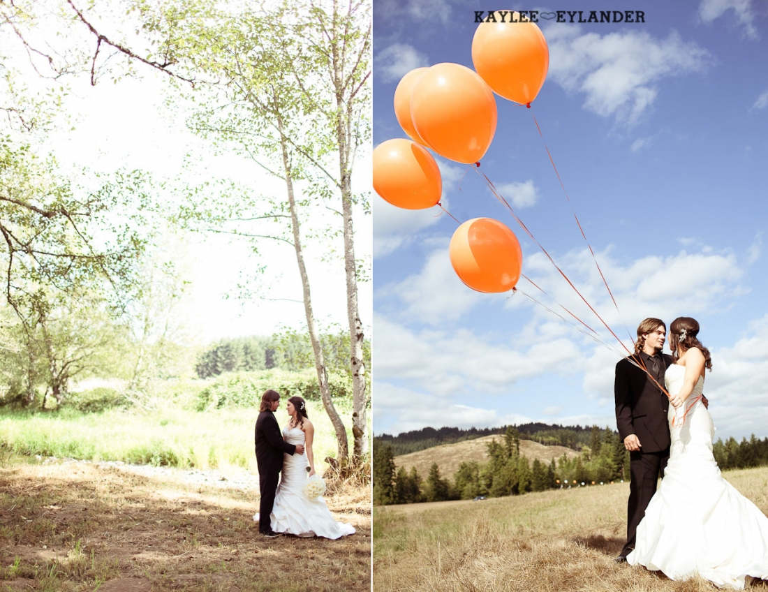 DIY Farm Field Wedding 56 1100x848 DIY Field Wedding | Chehalis Wedding | Dance floor in the field!