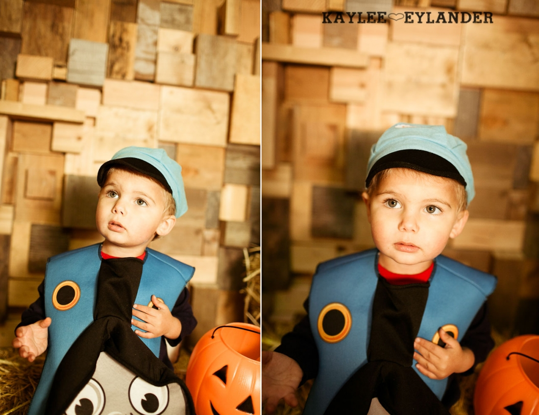 Seattle Childrens Photographer 28 1100x848  Halloween Mini Sessions | Show off those Costumes...Kiddos and furry kids too!