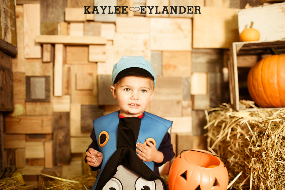 Seattle Childrens Photographer 31  Halloween Mini Sessions | Show off those Costumes...Kiddos and furry kids too!