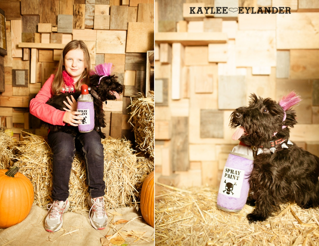 Seattle Childrens Photographer 33 1100x848  Halloween Mini Sessions | Show off those Costumes...Kiddos and furry kids too!