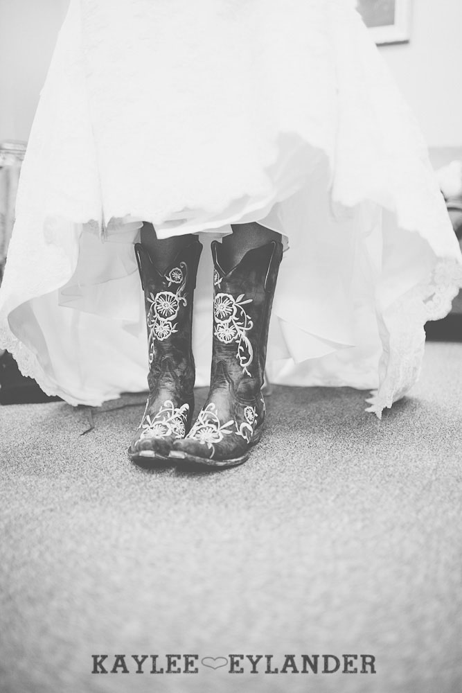Everett Golf Club Wedding 17 Everett Golf and Country Club Wedding | Amy & Derek