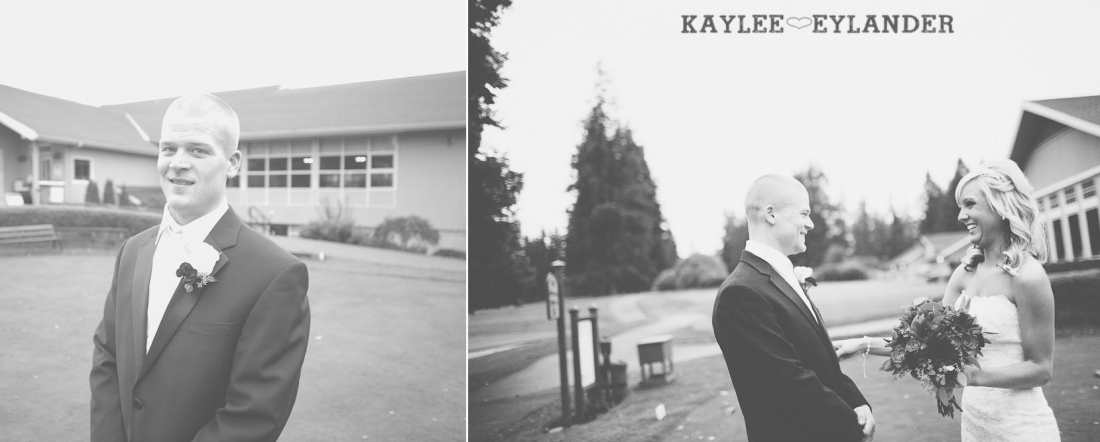 Everett Golf Club Wedding 21 1100x442 Everett Golf and Country Club Wedding | Amy & Derek