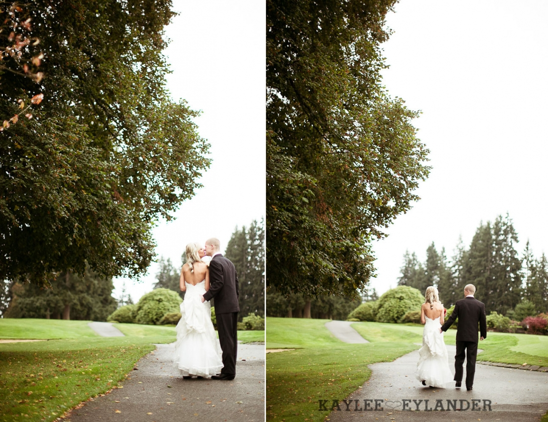 Everett Golf Club Wedding 26 1100x848 Everett Golf and Country Club Wedding | Amy & Derek