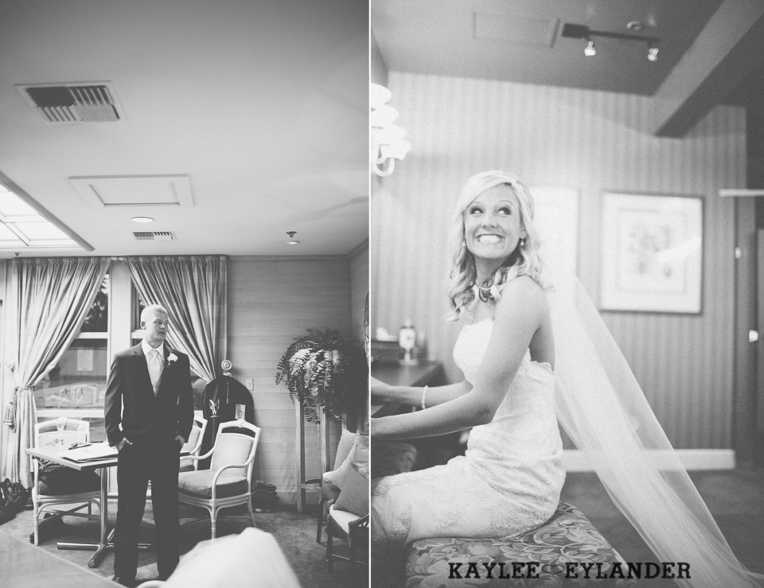 Everett Golf Club Wedding 54 1100x848 Everett Golf and Country Club Wedding | Amy & Derek