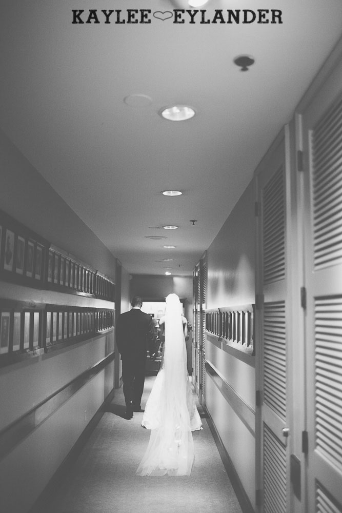 Everett Golf Club Wedding 70 Everett Golf and Country Club Wedding | Amy & Derek