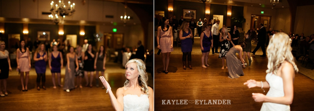 Everett Golf Club Wedding Reception 16 1100x391 Everett Golf and Country Club Wedding | Amy & Derek