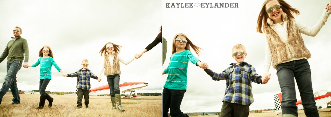 Seattle Family Photographer 12 1100x391 Arlington Airport Family Portraits! | The Bogners (some of my favorite people in the world!)