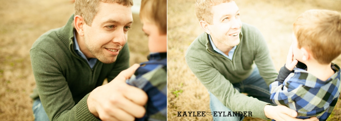 Seattle Family Photographer 2 1100x391 Arlington Airport Family Portraits!   The Bogners (some of my favorite people in the world!)