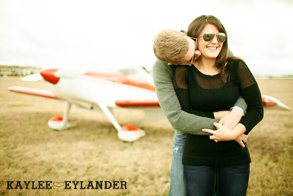 Seattle Family Photographer 34 Arlington Airport Family Portraits! | The Bogners (some of my favorite people in the world!)