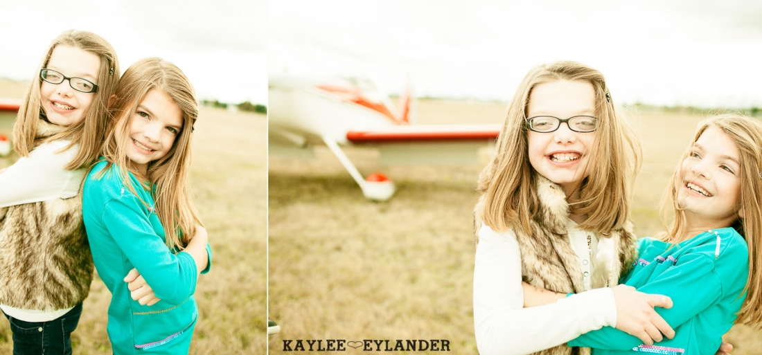 Seattle Family Photographer 45 1100x513 Arlington Airport Family Portraits! | The Bogners (some of my favorite people in the world!)