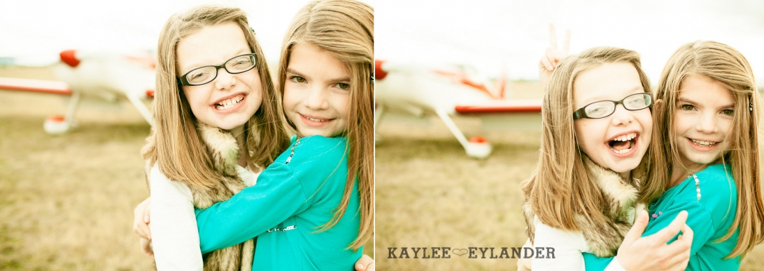 Seattle Family Photographer 46 1100x391 Arlington Airport Family Portraits!   The Bogners (some of my favorite people in the world!)