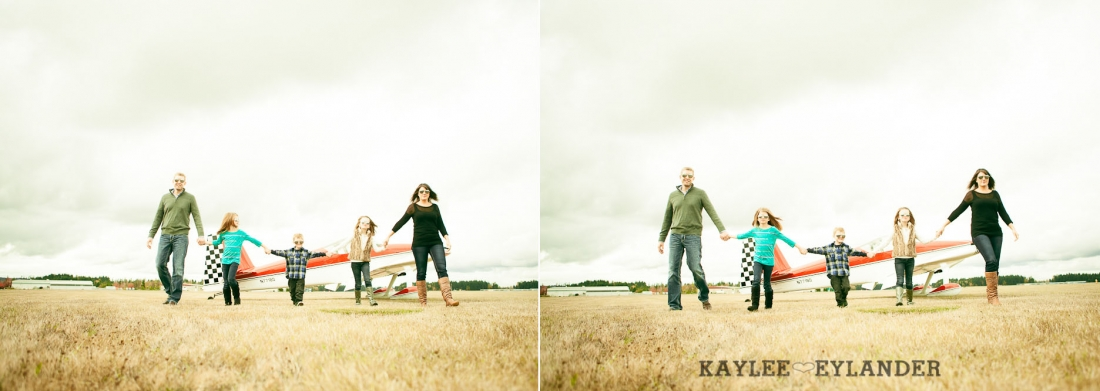 Seattle Family Photographer 7 1100x391 Arlington Airport Family Portraits! | The Bogners (some of my favorite people in the world!)