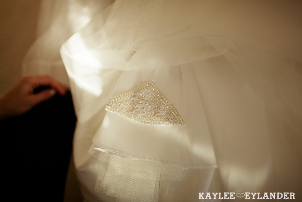 Seattle Tyee Yacht Club Wedding 16 Tyee Yacht Club Seattle Wedding | Part 1