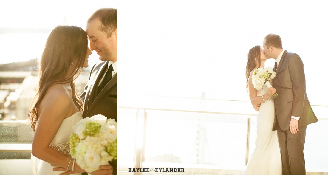 Seattle Tyee Yacht Club Wedding 53 1100x587 Tyee Yacht Club Seattle Wedding | Part 1