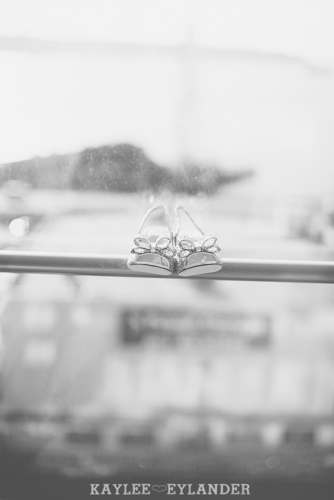 Seattle Tyee Yacht Club Wedding 8 Tyee Yacht Club Seattle Wedding | Part 1