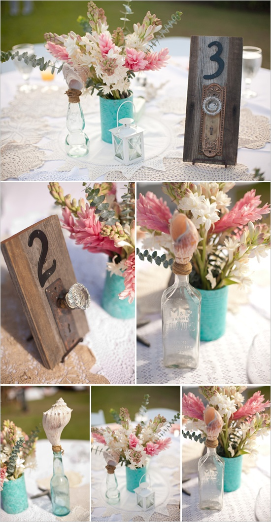 195132596324725491 oxy0HvRP c DIY Wedding Centerpiece Ideas | Its time to start collecting!!
