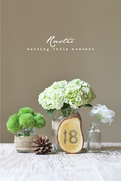 97390410661694319 bb8iAcve c DIY Wedding Centerpiece Ideas | Its time to start collecting!!