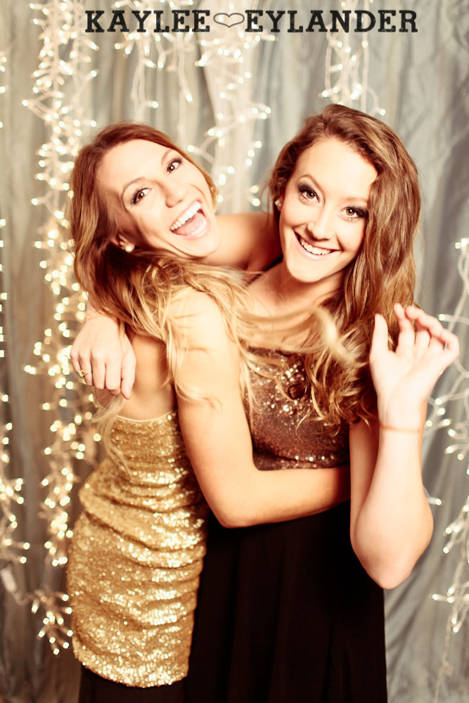 fashion glamour session 53 New Years Eve Ideas | Glitter Bombshell Session
