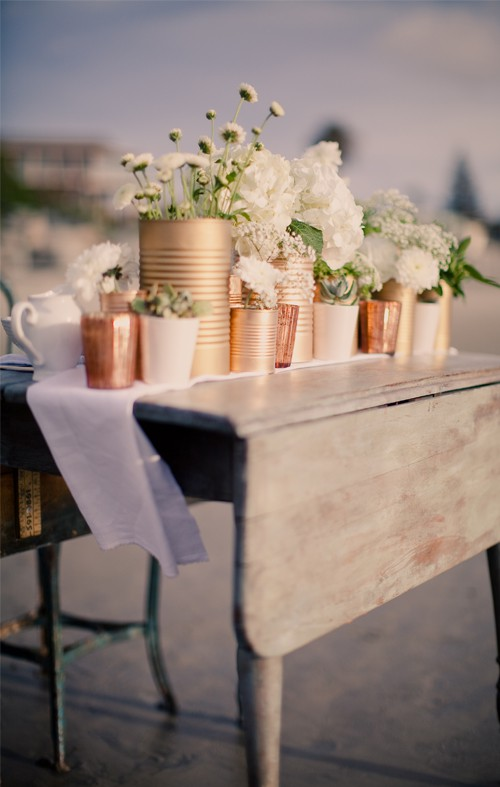 100416266661046866 rZjwxSuP c Tin Can DIY Wedding Ideas | DIY Wedding Photographer