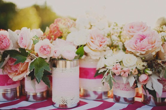 131378514099844150 UAFNndz1 c Tin Can DIY Wedding Ideas | DIY Wedding Photographer