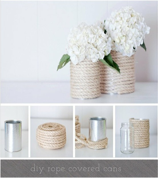 140526450843601947 wJEFz0XA c Tin Can DIY Wedding Ideas | DIY Wedding Photographer