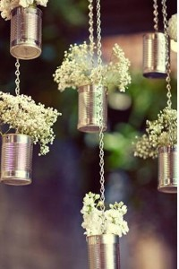 156640893259944330 ABPrBPhS c Tin Can DIY Wedding Ideas | DIY Wedding Photographer