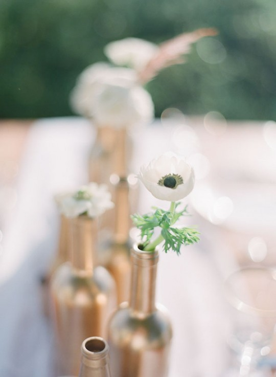 31595634855396806 Aqs8Qdcd c1 DIY Wedding ideas | Spray Paint