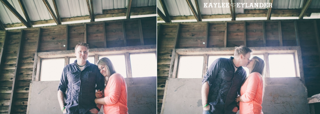 Rustic Outdoor Engagement session kaylee eylander 12 1100x391 Rustic Outdoor Engagement Session | Hurley is a good pup