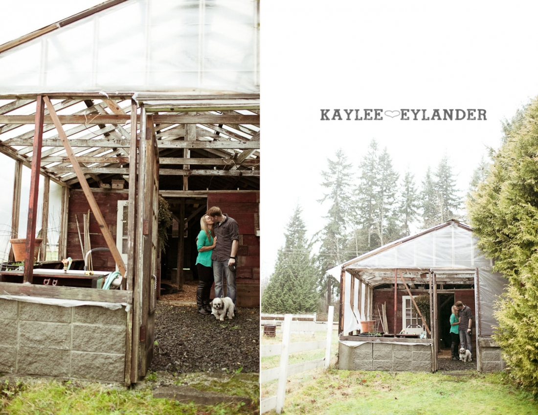 Rustic Outdoor Engagement session kaylee eylander 25 1100x848 Rustic Outdoor Engagement Session | Hurley is a good pup