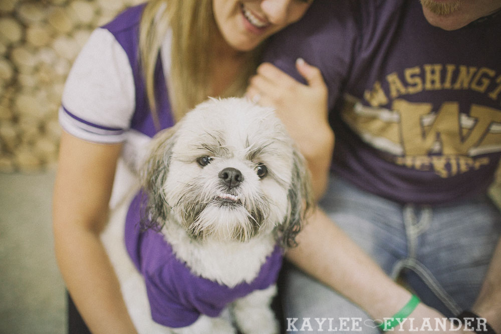 Rustic Outdoor Engagement session kaylee eylander 29 Rustic Outdoor Engagement Session | Hurley is a good pup