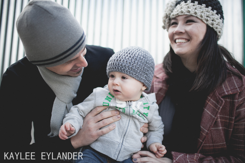 BIGBEY 16 Bigbey Family | Lake Stevens Family Portrait Photographer