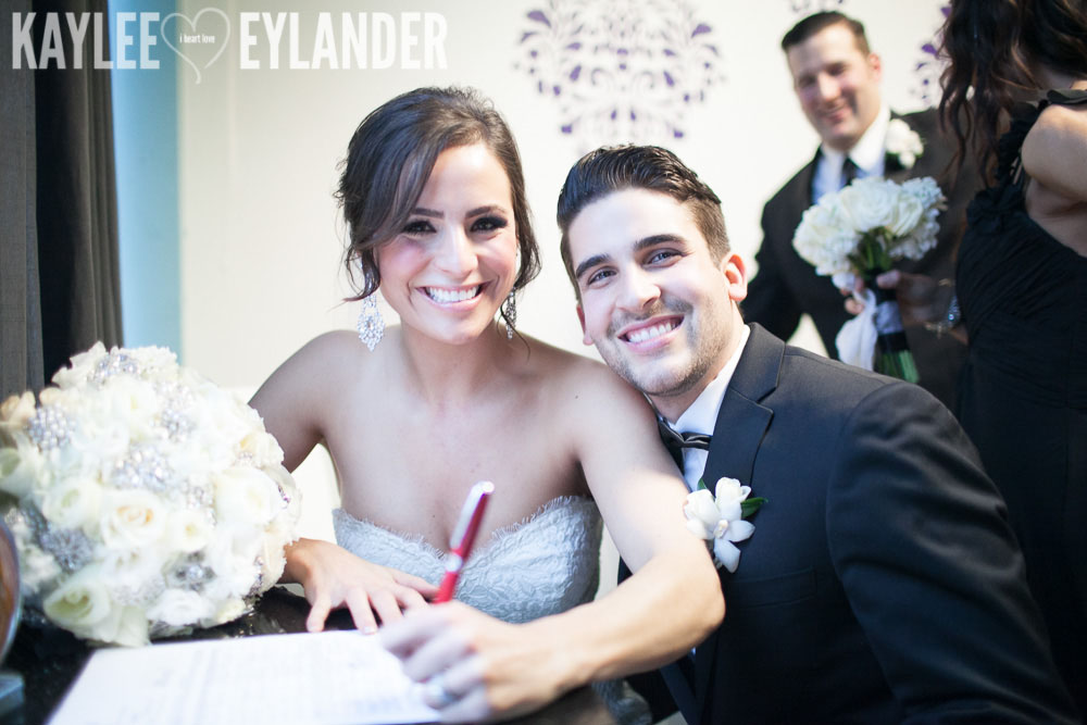 Monte Cristo Ballroom Glam Wedding 63 Monte Cristo Ballroom Wedding | DIY Glam Wedding
