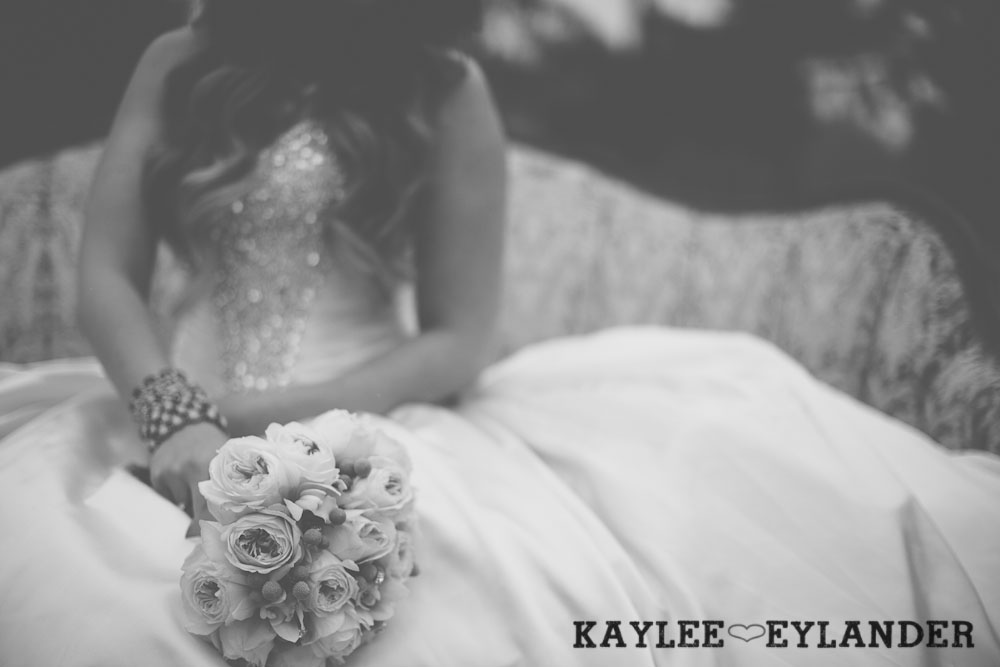Winter wedding kaylee eylander 33 Winter Wonderland Wedding | Stylized Wedding Shoot