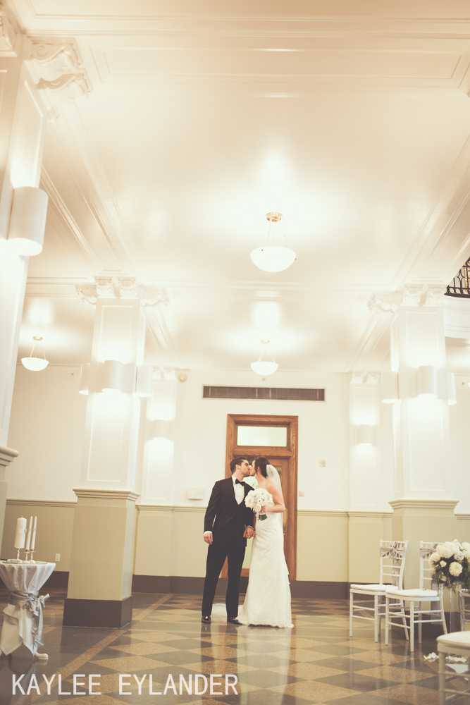 glam wedding monte cristo ballroom 27 Monte Cristo Ballroom Wedding | DIY Glam Wedding