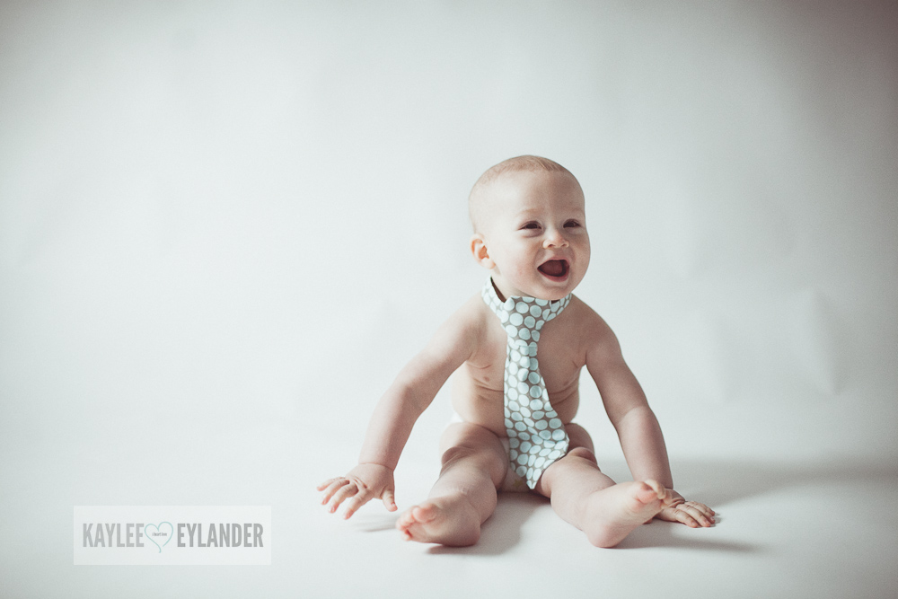 Cake Smash 1 year birthday kaylee eylander 1 Cake Smash | Lake Stevens Baby Photographer