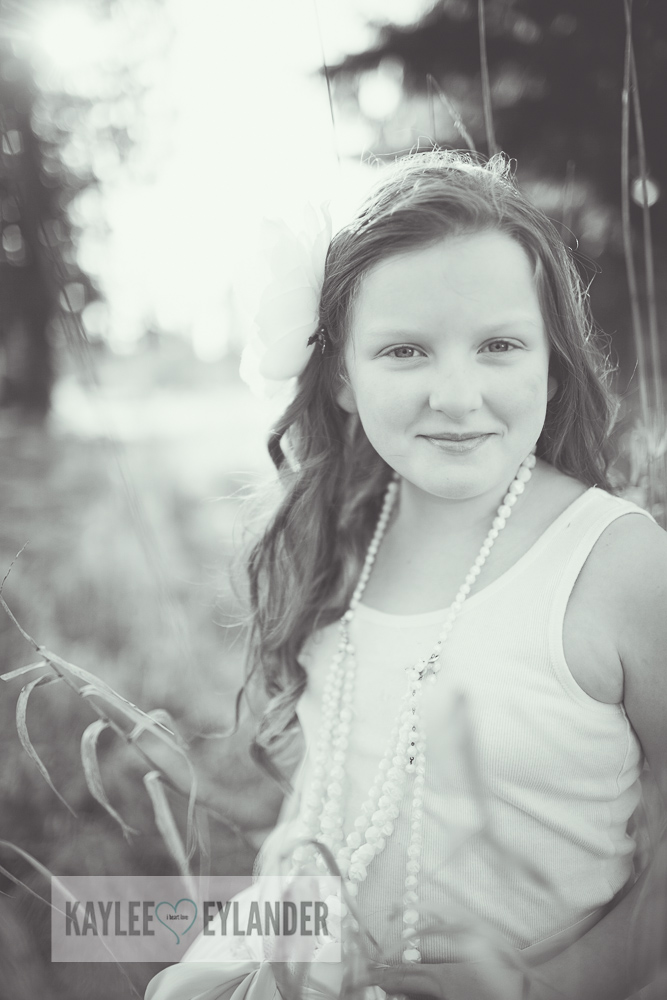 Lake Stevens Childrens Photographer Kaylee Eylander Photography 5 A girl and her cat | Kaylee Eylander Photography | Lake Stevens Childrens Photographers