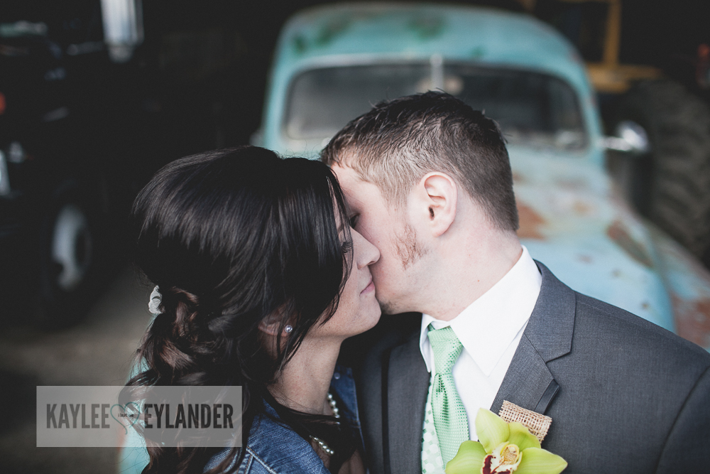 swans Trail Farm DIY Wedding 54 Swans Trail Farm Wedding | Washington Farm Weddings