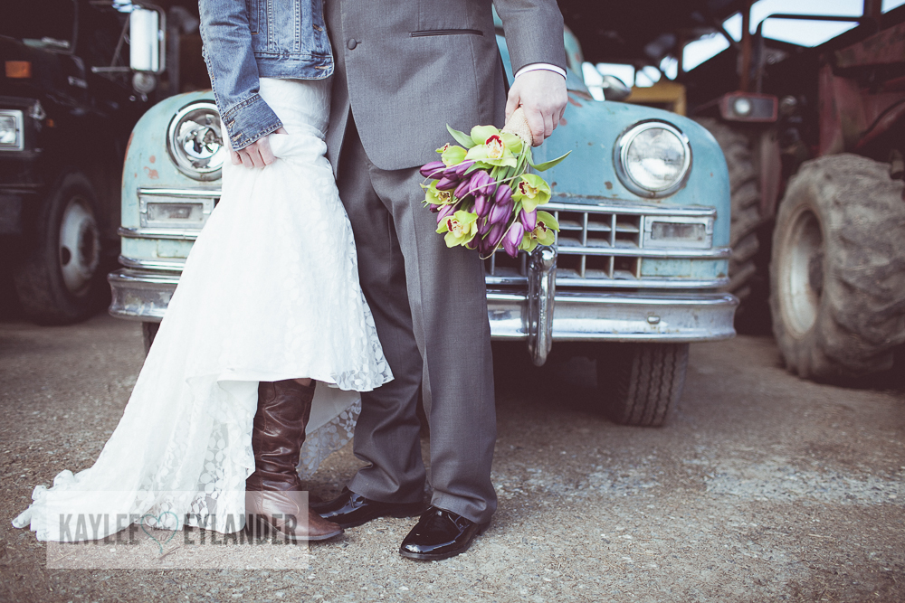 swans Trail Farm DIY Wedding 59 Swans Trail Farm Wedding | Washington Farm Weddings