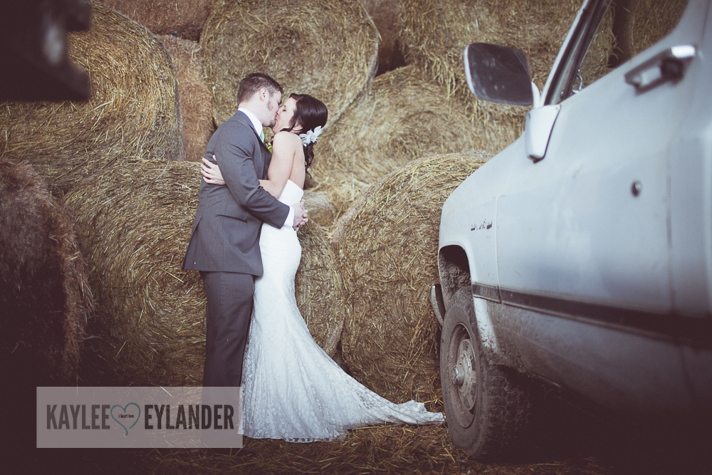 swans Trail Farm DIY Wedding 66 Swans Trail Farm Wedding | Washington Farm Weddings
