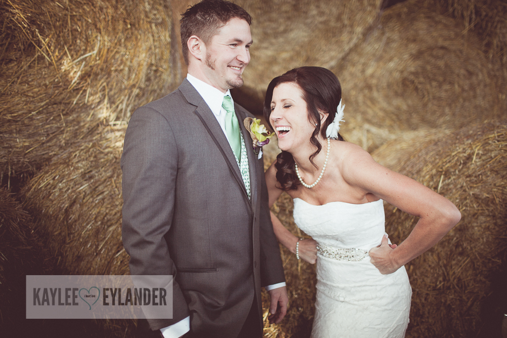 swans Trail Farm DIY Wedding 68 Swans Trail Farm Wedding | Washington Farm Weddings