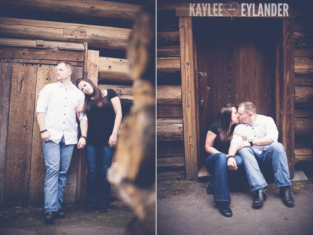 Todd Anna 11 1100x824 Anna & Todd | Engagement Session