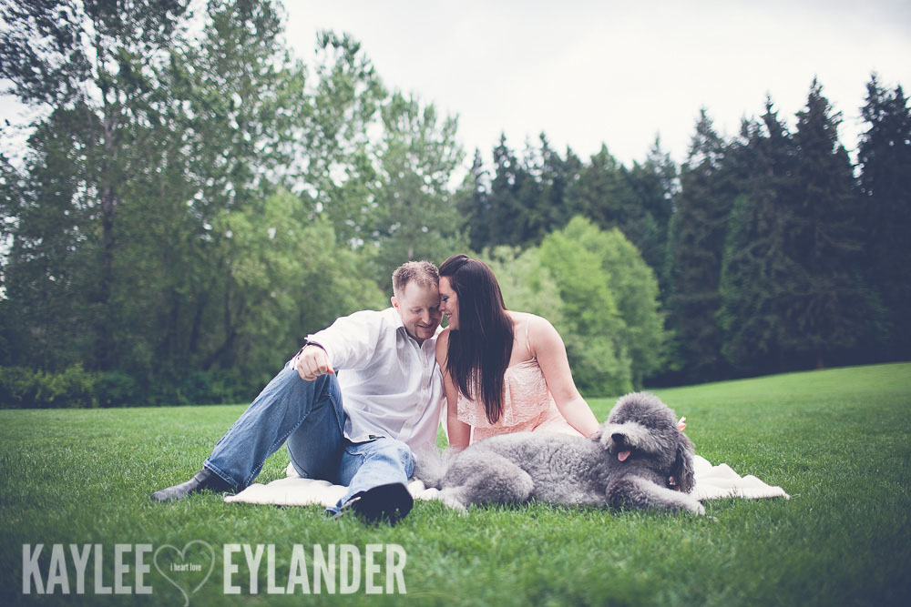 Todd Anna 15 Anna & Todd | Engagement Session
